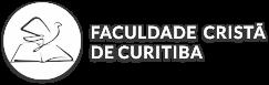 Faculdade Cristã de Curitiba – FCC